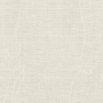 342183 Revival Livingwalls Vinyltapete