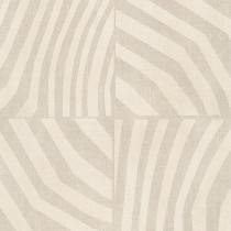 342192 Revival Livingwalls Vinyltapete