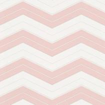 342422 Designdschungel by Laura N. AS-Creation Vliestapete