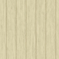 343065 Atlantic Eijffinger Papiertapete