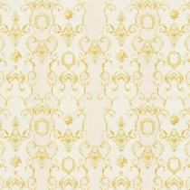 343921 Chateau 5 AS-Creation Vinyltapete