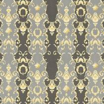 343926 Chateau 5 AS-Creation Vinyltapete