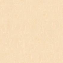 345021 Chateau 5 AS-Creation Vinyltapete