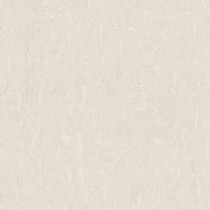 345024 Chateau 5 AS-Creation Vinyltapete