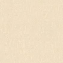 345025 Chateau 5 AS-Creation Vinyltapete