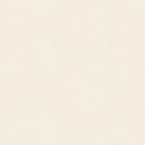 345032 Chateau 5 AS-Creation Vinyltapete
