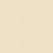345034 Chateau 5 AS-Creation Vinyltapete