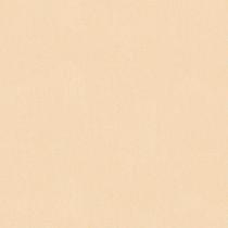 345038 Chateau 5 AS-Creation Vinyltapete