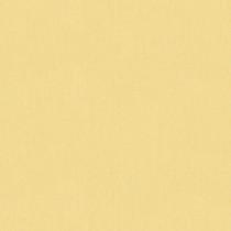 345039 Chateau 5 AS-Creation Vinyltapete