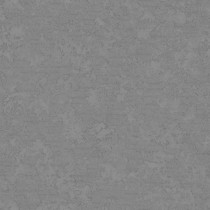 345945 Matières - Metal Origin