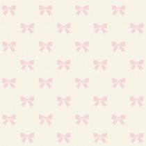346846 Precious Rasch-Textil