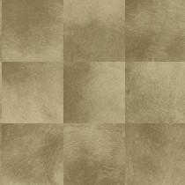 347324 Luxury Skins Origin