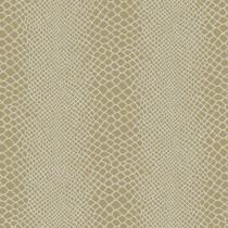 347341 Luxury Skins Origin