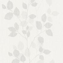 347611 Happy Spring innova Vliestapete