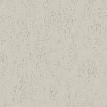 347612 Matières - Metal Origin