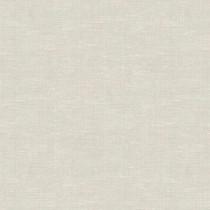347631 Luxury Skins Origin