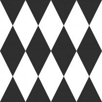 347670 Precious Rasch-Textil