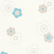 347672 Happy Spring innova Vliestapete
