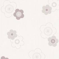 347674 Happy Spring innova Vliestapete