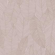 347712 City Chic Rasch-Textil