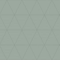 347714 City Chic Rasch-Textil