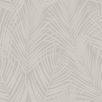 347743 City Chic Rasch-Textil
