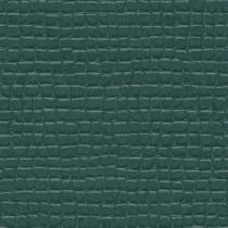347780 Luxury Skins Origin