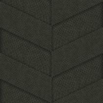 347795 Luxury Skins Origin