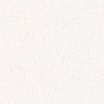 347817 Happy Spring innova Papiertapete