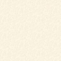 347954 April AS-Creation Vliestapete