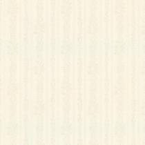 348050 April AS-Creation Vliestapete