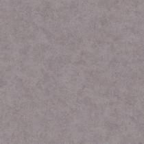 348650 Lexington Eijffinger Papiertapete