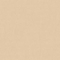 353160 Bjørn AS-Creation Vliestapete