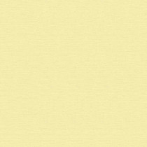 353214 Bjørn AS-Creation Vliestapete