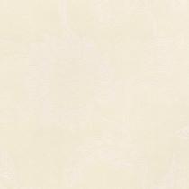 355021 Salisbury Eijffinger