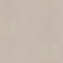 355032 Salisbury Eijffinger