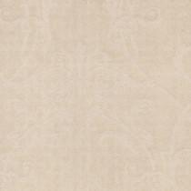 355041 Salisbury Eijffinger