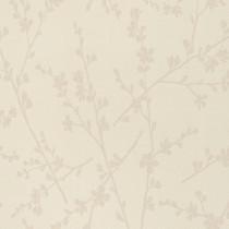 355051 Salisbury Eijffinger