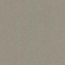 355073 Salisbury Eijffinger