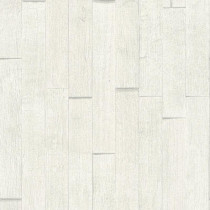 355842 Best of Wood'n Stone 2nd Edition A.S. Création