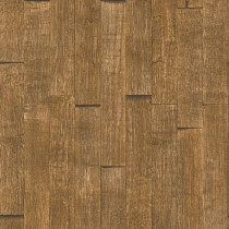 355843 Best of Wood'n Stone 2nd Edition A.S. Création
