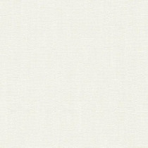 357101 Esprit 13 Livingwalls