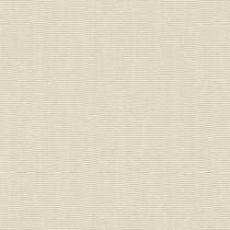 357102 Esprit 13 Livingwalls
