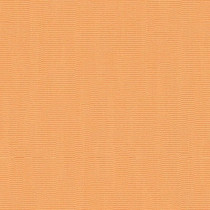 357103 Esprit 13 Livingwalls