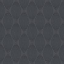 357144 Esprit 13 Livingwalls
