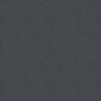357154 Esprit 13 Livingwalls