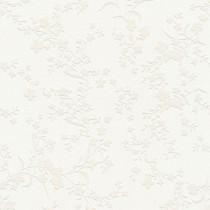 357531 Esprit 13 Livingwalls