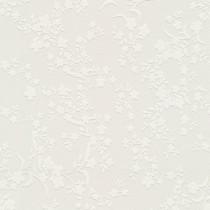 357533 Esprit 13 Livingwalls
