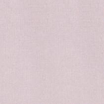 358055 Masterpiece Eijffinger Vinyltapete