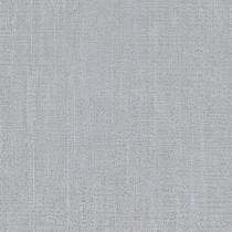 358065 Masterpiece Eijffinger Vinyltapete
